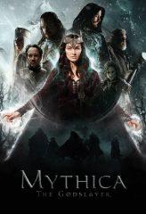Nonton Film Mythica: The Godslayer (2016) Sub Indo Download Movie Online DRAMA21 LK21 IDTUBE INDOXXI