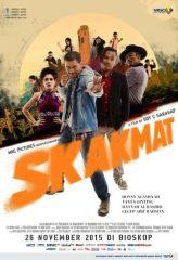 Nonton Film Skakmat (2015) Sub Indo Download Movie Online DRAMA21 LK21 IDTUBE INDOXXI