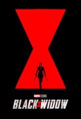 Nonton Film Black Widow (2020) Subtitle Indonesia Streaming Online Download Terbaru di Indonesia-Movie21.Stream