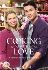 Nonton Film Cooking with Love (2018) Sub Indo Download Movie Online DRAMA21 LK21 IDTUBE INDOXXI