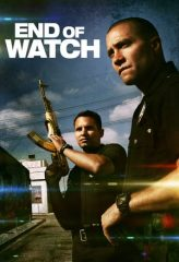 Nonton Film End of Watch (2012) Subtitle Indonesia Streaming Online Download Terbaru di Indonesia-Movie21.Stream