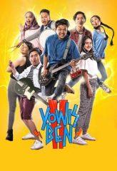 Nonton Film Yowis Ben 2 (2019) Sub Indo Download Movie Online DRAMA21 LK21 IDTUBE INDOXXI