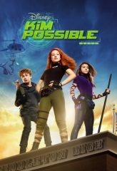 Nonton Film Kim Possible (2019) Sub Indo Download Movie Online DRAMA21 LK21 IDTUBE INDOXXI