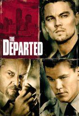 Nonton Film The Departed (2006) Sub Indo Download Movie Online DRAMA21 LK21 IDTUBE INDOXXI