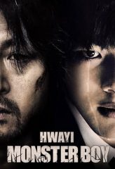Nonton Film Hwayi: A Monster Boy (2013) Sub Indo Download Movie Online SHAREDUALIMA LK21 IDTUBE INDOXXI