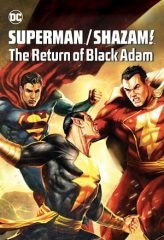 Nonton Film Superman/Shazam!: The Return of Black Adam (2010) Subtitle Indonesia Streaming Online Download Terbaru di Indonesia-Movie21.Stream