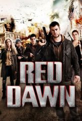 Nonton Film Red Dawn (2012) Subtitle Indonesia Streaming Online Download Terbaru di Indonesia-Movie21.Stream