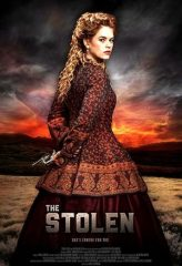 Nonton Film The Stolen (2017) Subtitle Indonesia Streaming Online Download Terbaru di Indonesia-Movie21.Stream