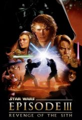 Nonton Film Star Wars: Episode III – Revenge of the Sith (2005) Subtitle Indonesia Streaming Online Download Terbaru di Indonesia-Movie21.Stream