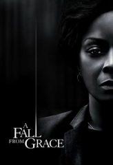 Nonton Film A Fall From Grace (2020) Subtitle Indonesia Streaming Online Download Terbaru di Indonesia-Movie21.Stream