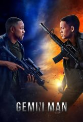 Nonton Film Gemini Man (2019) Subtitle Indonesia Streaming Online Download Terbaru di Indonesia-Movie21.Stream
