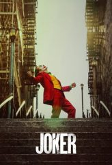 Nonton Film Joker (2019) Sub Indo Download Movie Online DRAMA21 LK21 IDTUBE INDOXXI