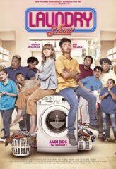 Nonton Film Laundry Show (2019) Sub Indo Download Movie Online DRAMA21 LK21 IDTUBE INDOXXI