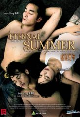Nonton Film Eternal Summer (2006) Sub Indo Download Movie Online SHAREDUALIMA LK21 IDTUBE INDOXXI