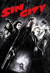 Nonton Film Sin City (2005) Sub Indo Download Movie Online SHAREDUALIMA LK21 IDTUBE INDOXXI