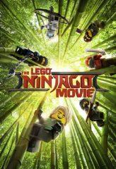 Nonton Film The Lego Ninjago Movie (2017) Subtitle Indonesia Streaming Online Download Terbaru di Indonesia-Movie21.Stream