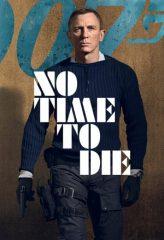 Nonton Film No Time to Die (2020) Subtitle Indonesia Streaming Online Download Terbaru di Indonesia-Movie21.Stream