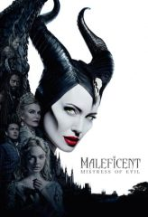 Nonton Film Maleficent: Mistress of Evil (2019) Sub Indo Download Movie Online DRAMA21 LK21 IDTUBE INDOXXI