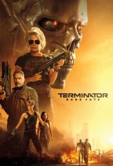 Nonton Film Terminator: Dark Fate (2019) Sub Indo Download Movie Online DRAMA21 LK21 IDTUBE INDOXXI