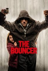 Nonton Film The Bouncer (2018) Sub Indo Download Movie Online DRAMA21 LK21 IDTUBE INDOXXI