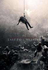 Nonton Film The Last Full Measure (2020) Subtitle Indonesia Streaming Online Download Terbaru di Indonesia-Movie21.Stream
