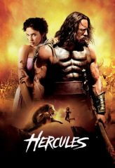 Nonton Film Hercules (2014) Subtitle Indonesia Streaming Online Download Terbaru di Indonesia-Movie21.Stream