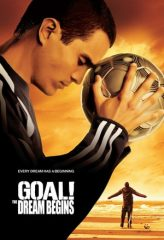 Nonton Film Goal! The Dream Begins (2005) Sub Indo Download Movie Online SHAREDUALIMA LK21 IDTUBE INDOXXI