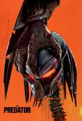 Nonton Film The Predator (2018) Subtitle Indonesia Streaming Online Download Terbaru di Indonesia-Movie21.Stream
