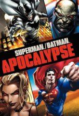 Nonton Film Superman/Batman: Apocalypse (2010) Sub Indo Download Movie Online DRAMA21 LK21 IDTUBE INDOXXI