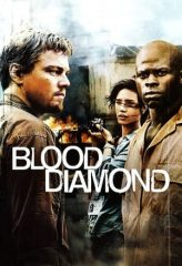 Nonton Film Blood Diamond (2006) Subtitle Indonesia Streaming Online Download Terbaru di Indonesia-Movie21.Stream