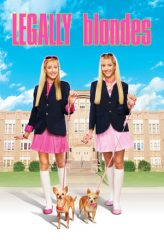 Nonton Film Legally Blondes (2009) Subtitle Indonesia Streaming Online Download Terbaru di Indonesia-Movie21.Stream
