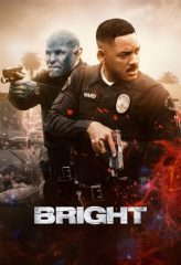 Nonton Film Bright (2017) Subtitle Indonesia Streaming Online Download Terbaru di Indonesia-Movie21.Stream