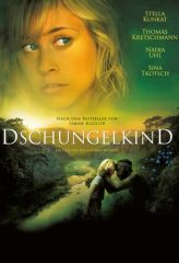 Nonton Film Jungle Child (2011) Sub Indo Download Movie Online DRAMA21 LK21 IDTUBE INDOXXI