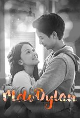 Nonton Film MeloDylan (2019) Sub Indo Download Movie Online DRAMA21 LK21 IDTUBE INDOXXI