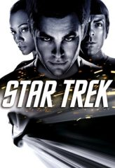Nonton Film Star Trek (2009) Subtitle Indonesia Streaming Online Download Terbaru di Indonesia-Movie21.Stream