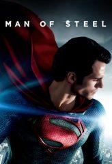 Nonton Film Man of Steel (2013) Sub Indo Download Movie Online DRAMA21 LK21 IDTUBE INDOXXI