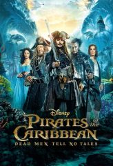 Nonton Film Pirates of the Caribbean: Dead Men Tell No Tales (2017) Sub Indo Download Movie Online DRAMA21 LK21 IDTUBE INDOXXI