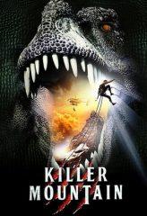 Nonton Film Killer Mountain (2011) Sub Indo Download Movie Online SHAREDUALIMA LK21 IDTUBE INDOXXI