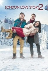 Nonton Film London Love Story 2 (2017) Sub Indo Download Movie Online DRAMA21 LK21 IDTUBE INDOXXI