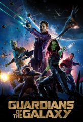 Nonton Film Guardians of the Galaxy (2014) Subtitle Indonesia Streaming Online Download Terbaru di Indonesia-Movie21.Stream
