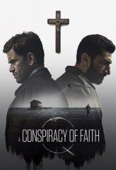 Nonton Film A Conspiracy of Faith (2016) Subtitle Indonesia Streaming Online Download Terbaru di Indonesia-Movie21.Stream