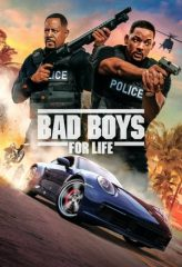 Nonton Film Bad Boys for Life (2020) Subtitle Indonesia Streaming Online Download Terbaru di Indonesia-Movie21.Stream
