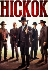Nonton Film Hickok (2017) Subtitle Indonesia Streaming Online Download Terbaru di Indonesia-Movie21.Stream