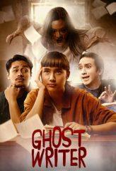 Nonton Film Ghost Writer (2019) Sub Indo Download Movie Online DRAMA21 LK21 IDTUBE INDOXXI