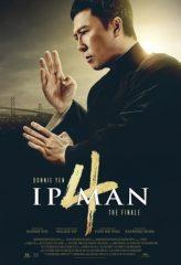 Nonton Film Ip Man 4: The Finale (2019) Subtitle Indonesia Streaming Online Download Terbaru di Indonesia-Movie21.Stream