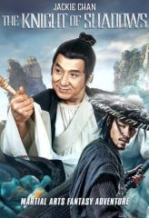 Nonton Film The Knight of Shadows: Between Yin and Yang (2019) Subtitle Indonesia Streaming Online Download Terbaru di Indonesia-Movie21.Stream