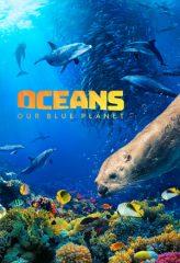 Nonton Film Oceans: Our Blue Planet (2018) Subtitle Indonesia Streaming Online Download Terbaru di Indonesia-Movie21.Stream