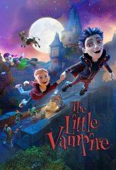 Nonton Film The Little Vampire 3D (2017) Subtitle Indonesia Streaming Online Download Terbaru di Indonesia-Movie21.Stream