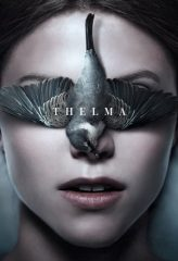 Nonton Film Thelma (2017) Subtitle Indonesia Streaming Online Download Terbaru di Indonesia-Movie21.Stream