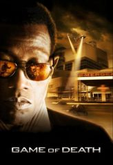 Nonton Film Game of Death (2010) Subtitle Indonesia Streaming Online Download Terbaru di Indonesia-Movie21.Stream